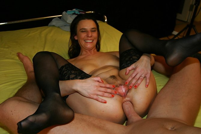 Natural older women naked