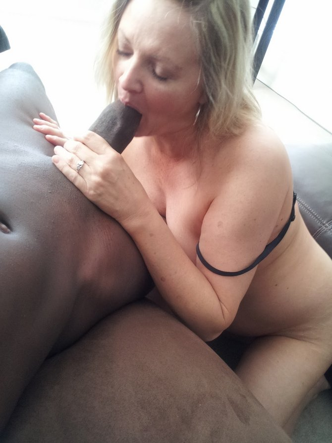 Milf painfully large anal